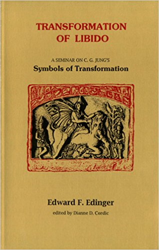Transformation of Libido. A Seminar on Jung's Symbols of Transformation