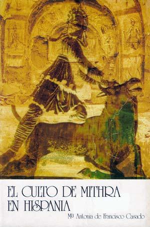 El culto de Mithra en Hispania